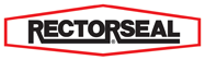 Rector Seal Corp